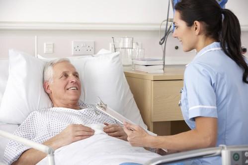 Картинки по запросу Сиделка в больницу
